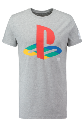 T-shirt Eplay6