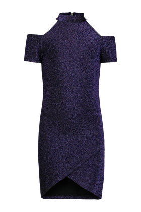 Party dress Nfranky