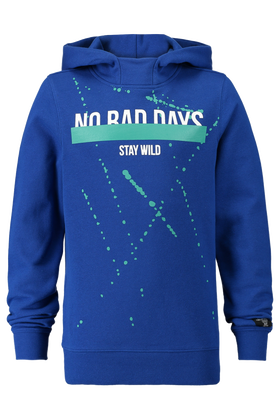 Sweater Dhoodtext