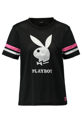 T-shirt Eplay3