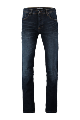 Jeans   Final Sale up to 70%   Officiële CoolCat® online store 095653be74