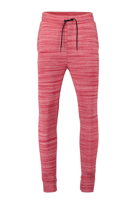 Joggingbroek Cdrop