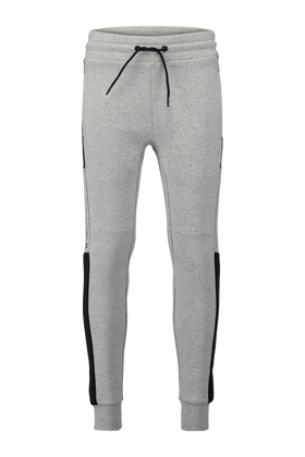 Joggingbroek Crun