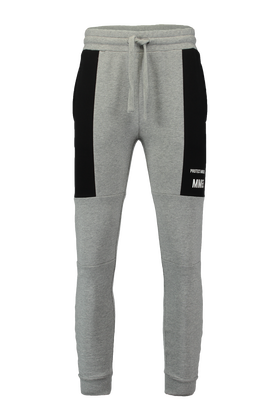 Joggingbroek Cooler