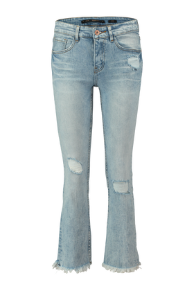 Jeans Yikate