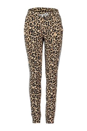 Joggingbroek Cdanai
