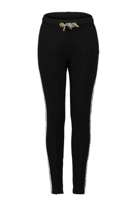 Joggingbroek Csuits