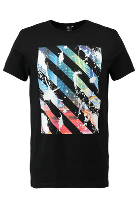 T-shirt Etcy