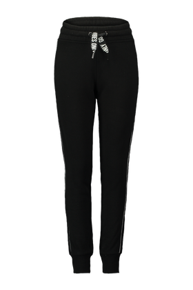 Joggingbroek Clacey