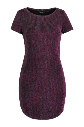 035848514f9 dames-party-dress-paars-2nf5585039-105-f.png sw 280 sh 420 sm cut