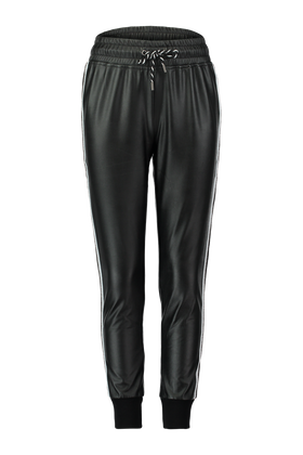 Joggingbroek Cpuw18