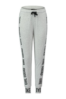 Joggingbroek Ctext